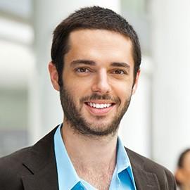 Antoine Aimegé