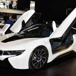 Les nouveautés chez BMW