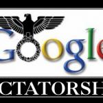 Coup de gueule contre la dictature du numérique américaine et l'Europe qui se soumet sans réagir