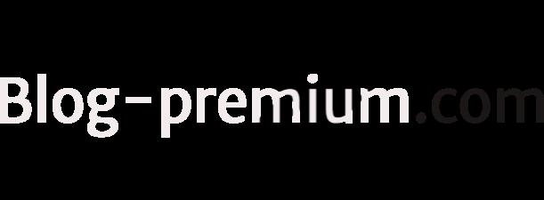 Blog-premium.com