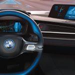 BMW veut renforcer son leadership dans le secteur de la mobilité électrique
