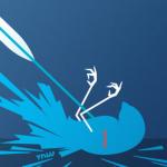Compte Twitter Mercedes-Benz France: l'histoire d'un échec total