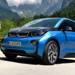 Essai de la BMW i3 94 Ah : La citadine du futur !