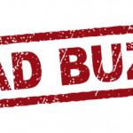Quand Blog Premium fait le (bad) Buzz dans la blogosphère automobile…
