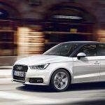 Audi A1 S Edition, la nouvelle coqueluche de la marque aux anneaux