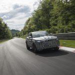 Nouveau Jaguar E- Pace : un crossover qui n'a rien à envier aux grands SUV Premium !