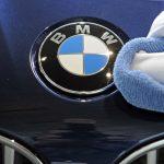 Dieselgate : BMW vivra-t-elle le même calvaire que Daimler et Volkswagen ?
