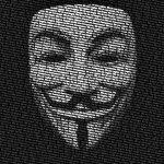 Blogbmw.fr: le blog BMW victime d'un piratage!