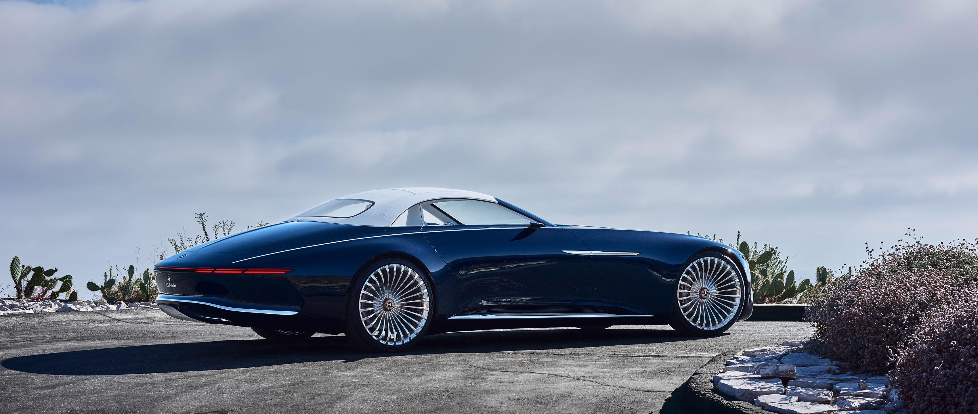 [Image: Vision-Mercedes-Maybach-6-Cabriolet-2.jpg]