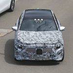 La classe A, la nouvelle hybride rechargeable de Mercedes
