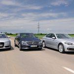 Définition d'une marque premium, entre constructeur généraliste et automobile de luxe