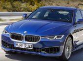 La nouvelle BMW Série 3 G20 (2019) : plus grande, plus légère, et plus dynamique !