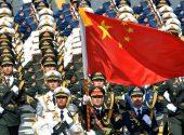 Mercedes déclenche la colère de la Chine suite à une bourde sur Instagram