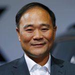 Le PDG chinois de Geely Li Shufu devient premier actionnaire de Daimler avec presque 10% du capital !