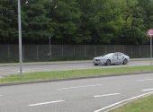 Nouvelle génération de la Mercedes Classe S, le retour de la bête