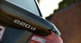 Essai de la BMW 220d F22 : le coupé « presque » parfait !