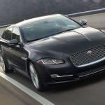Jaguar XJ, désormais disponible uniquement en diesel